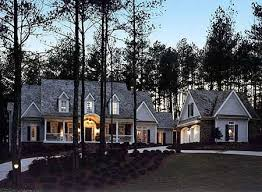 garage plans with porch 146 best house plans and garages images on house