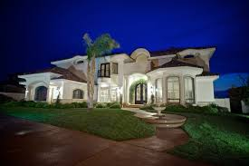 nv homes floor plans 773 latina court in roma hills youtube