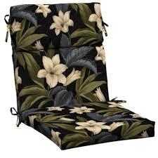 Luxury Plantation Patterns Patio Furniture Cushions Ecolede Site - Plantation patio furniture