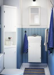 ikea bathroom ideas pictures 59 best bathroom ideas inspiration images on
