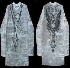 tall ls for sale rosary l s tee affliction big and tall affliction apparel for sale