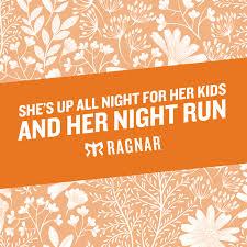 u0027s day cards for ragnar moms blognar
