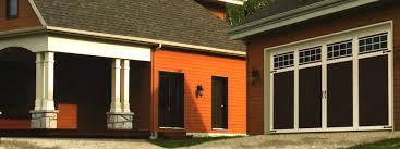 garage doors hillsborough u0026 edison