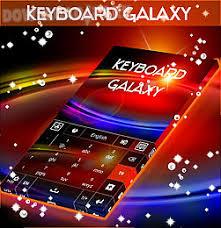 go keyboard apk file galaxy go keyboard theme android app free in apk