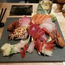 modern japanese cuisine le modern japanese cuisine closed 155 photos 34 reviews
