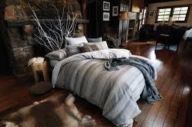 Linen House Bed Linen - deco promo international linen house bed linen