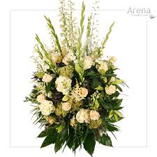 wedding flowers kent floral arrangements for weddings pedestal flower arrangements
