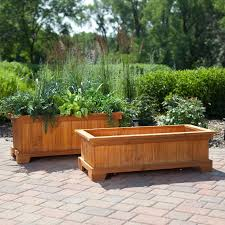 Lowes Planter Box by Patio Furniture On Sale On Lowes Patio Furniture For Epic Patio