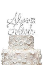wedding cake toppers wedding cake toppers david s bridal