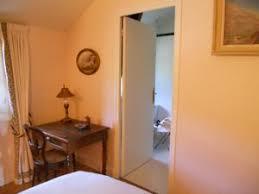 chambre d hotes aurillac chambres d hôtes château de la moissetie chambres d hôtes aurillac