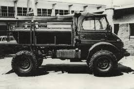 paramount marauder buffel tank encyclopedia