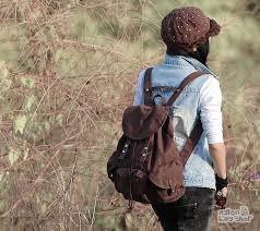 travel backpacks for women images Student backpack travel backpack for women best womens travel jpg