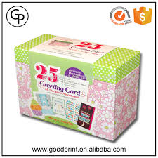 gift card boxes wholesale greeting card boxes wholesale greeting card boxes wholesale