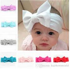 baby headwrap set of 12 baby headband baby headwrap baby girl headband baby