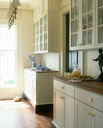 butler kitchen designs kitchen traditional with australian made