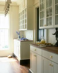 australian kitchen designs butler kitchen designs kitchen traditional with australian made