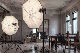 Photography Studio Photography Studio Pictures Images And Stock Photos Istock
