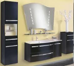 badezimmer komplett set badezimmer komplett set free anthrazit badezimmer digritcom for
