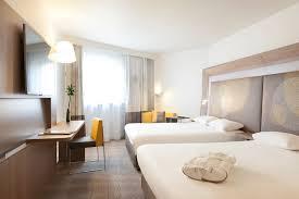Executive Bedroom Designs Novotel Paris Les Halles Modern Hotel Near Louvre Paris