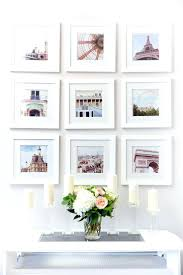 wall ideas family photo gallery wall ideas hd picture gallery