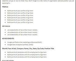 Sample Lpn Resume by Nurse Resume Builder Breakupus Winning Principal Resume