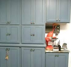 kitchen cabinets furniture kitchen cabinets door handles dosgildas