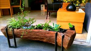 creative wood new 50 wood creative ideas for house 2016 interior and outdoor