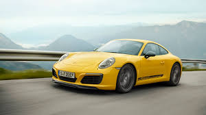 new porsche 2018 porsche prices 2018 models including all new panamera 4 e hybrid