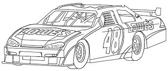 rc car coloring page radio controlled colouring pages rc car