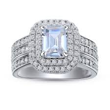 ss wedding ring popularne ss wedding rings kupuj tanie ss wedding rings zestawy