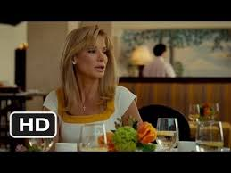 Film Review The Blind Side Best 25 The Blind Side Trailer Ideas On Pinterest The Blind