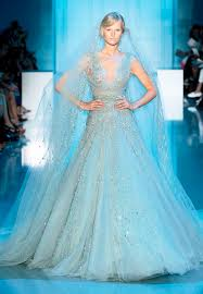 designer wedding dresses 2011 114 best wedding likes images on cake wedding cake