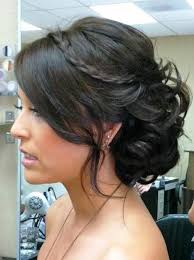 16 cool hairstyles for medium hair veil wedding and google search
