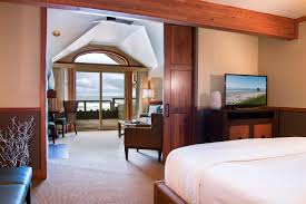 cannon beach guestrooms the stephanie inn guestrooms
