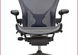 chaise bureau haute chaise de bureau haute 226841 chaise de bureau contemporaine grise