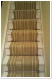 stair runners copycatchic