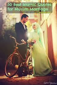 wedding quotes islamic trends on 50 best islamic quotes for muslim
