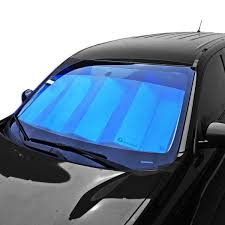 windshield covers car sun shades sears