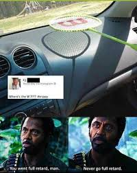 Retard Memes - the best retard memes memedroid