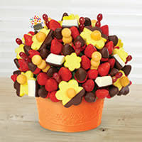 fresh fruit basket delivery edible arrangements fruit baskets bouquets chocolate covered