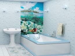 beautiful bathroom decorating ideas beautiful bathroom decor home design