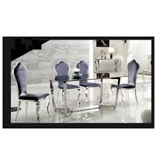 modular dining table and chairs modular dining table set designer dining table set manufacturer