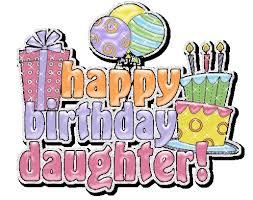 happy birthday cards for daughter u2013 gangcraft net