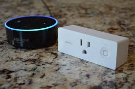 how to set up an alexa smart home cnet