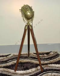 Nautical Floor Lamps Floor Lamps Bedroom Furniture Modern Rustic Furniture Expansive