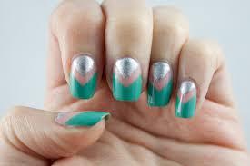 nail polish marbles for polish