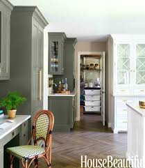 bathroom gorgeous what should the perfect paint color for