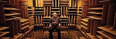 comment insonoriser une chambre dans cette chambre acoustique vous devenez le avant de devenir