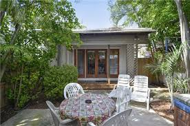 Cottage Rentals In Key West by Key West Rentals Key West Ginger Whole House At Home In Key West