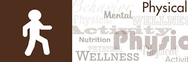 What Is The Meaning Of Desk What Is Wellness Student Health And Counseling Services